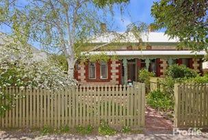 23 Palmerston Road, Unley, SA 5061