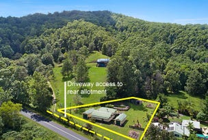 1520 Numinbah Road, Chillingham, NSW 2484