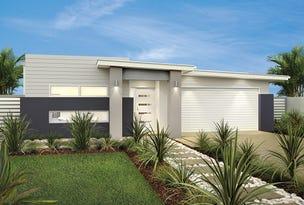 Lot 27 Trevally Street, Korora, NSW 2450