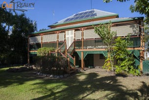 285 Lennox Street, Maryborough, Qld 4650