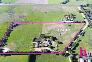 30 Hardings Road, Freshwater Creek, Vic 3217