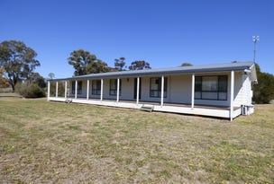 131 Back Brawlin Road, Cootamundra, NSW 2590