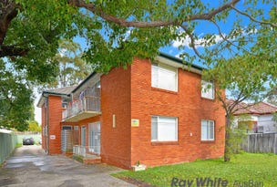 6/110 Lakemba Street, Lakemba, NSW 2195