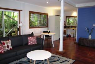3A Green Frog Lane, Bangalow, NSW 2479