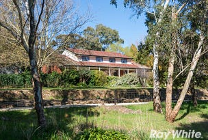 55 Fox Road, Gumeracha, SA 5233