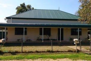 23 Croft Street, Trundle, NSW 2875