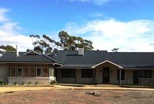 43 Kreutzburgers Road, Rand, NSW 2642