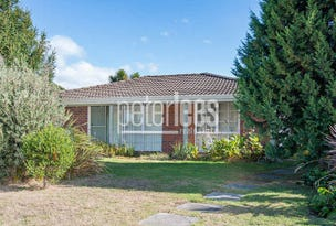 24/30  Rutherglen Road, Hadspen, Tas 7290