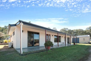 4 Beames Drive, Laidley South, Qld 4341