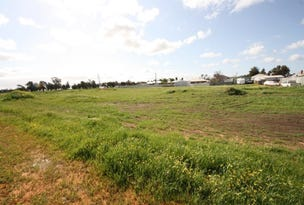 Lot 11, Leahy Street, Nhill, Vic 3418