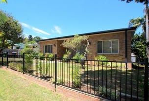 1 Laurel Chase, Forestville, NSW 2087