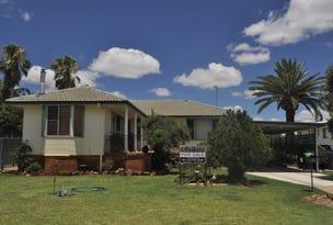 31  Dale Street, Narrabri, NSW 2390
