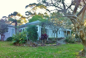 10 Skye Farm Lane, Conjola, NSW 2539