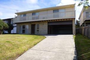 87 Kiarama Drive, Kiama Downs, NSW 2533