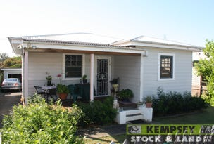 32 Polwood St, West Kempsey, NSW 2440