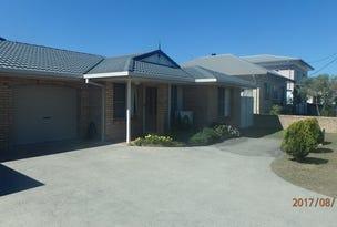 3/25 Booyong Street, Evans Head, NSW 2473