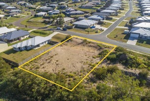 33 Sproule Road, Gympie, Qld 4570