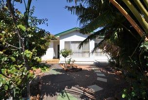 50 Dartmouth Street, Port Augusta, SA 5700