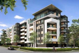1 Olive Street, Seven Hills, NSW 2147