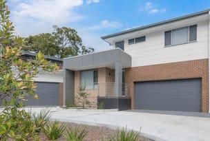 9/37-39 Tallawalla Road, Valentine, NSW 2280