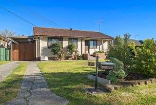 15 Wendouree Street, Busby, NSW 2168
