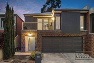 12 Lorne Terrace, Flora Hill, Vic 3550