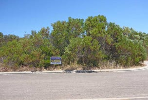 Lot 68 Princess Street, Esperance, WA 6450