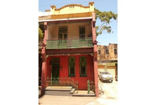 119 CLEVELAND STREET, Darlington, NSW 2008