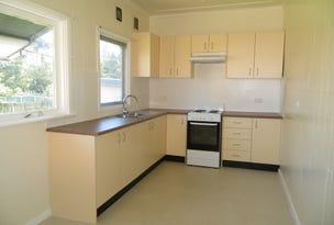 214 The Horsley Drive, Fairfield, NSW 2165