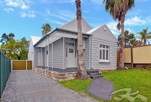 87 Woodville Road, Granville, NSW 2142