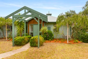58 Durcell Ave, Portsea, Vic 3944