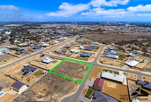 2 Sunflower Court, Strathalbyn, WA 6530