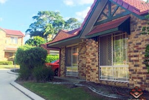 24/41 Bleasby Road, Eight Mile Plains, Qld 4113