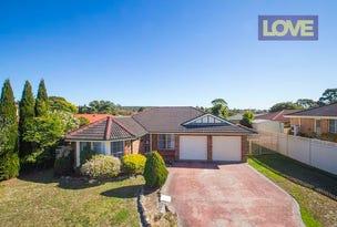 23 Allendale Ave, Wallsend, NSW 2287