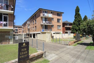 24/132 Lansdowne Road, Canley Vale, NSW 2166
