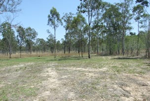 Proposed Lot Leferink Road, Benaraby, Qld 4680