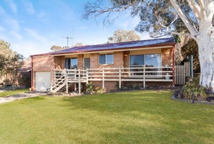 107 Watson Street, Molong, NSW 2866