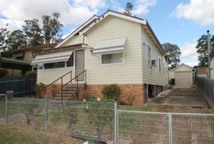 162 Henry Street, Werris Creek, NSW 2341