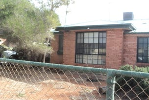 44 Phillips Street, Whyalla Stuart, SA 5608