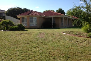 2 Hassall Gr, Kelso, NSW 2795