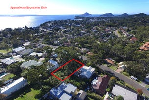 145 Navala Avenue, Nelson Bay, NSW 2315