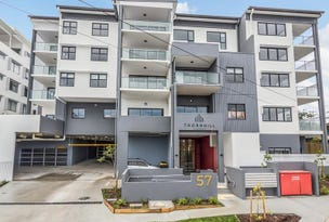 101/57 Ludwick Street, Cannon Hill, Qld 4170
