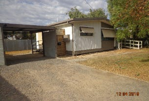 180 Hyde Street, Deniliquin, NSW 2710
