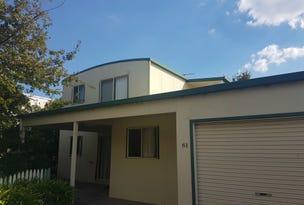 61 Gellibrand Street, Coronet Bay, Vic 3984