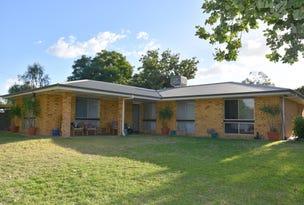 80 Greenbah Road, Moree, NSW 2400