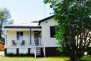 60  Dewhurst Street, Werris Creek, NSW 2341