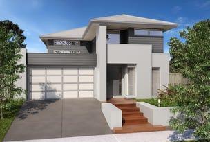 Lot 430  Kobady Ave, Cobbitty, NSW 2570