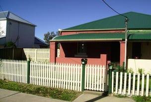 53 Horatio Street, Mudgee, NSW 2850