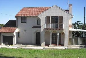 10a Hill Street, Parkes, NSW 2870