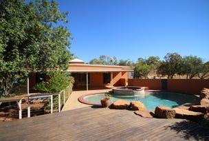 4997 Bullen Road, Alice Springs, NT 0870